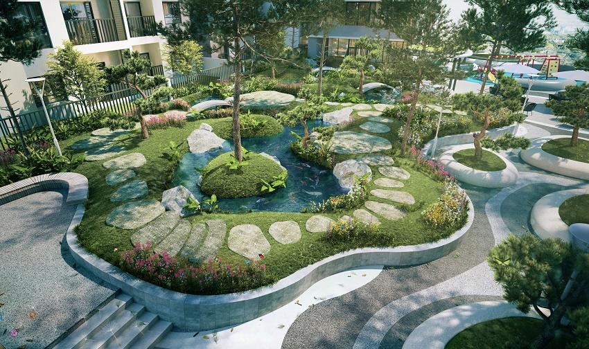 canh-quan-chung-cu-the-zen-residence