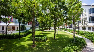 cuoc-song-trong-gamuda-gardens