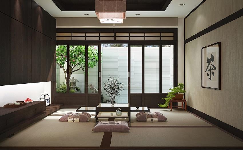 kien-truc-the-zen-residence-gamuda