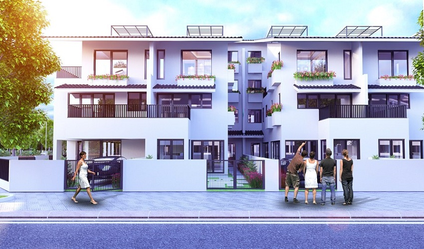 biet-thu-song-lap-sd5-gamuda-iris-homes