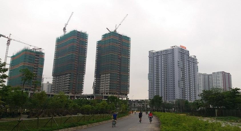 tien-do-xay-dung-chung-cu-the-zen-residence